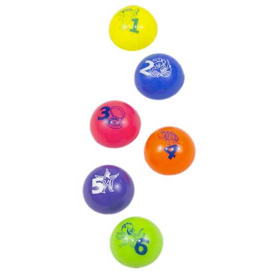 sports-aquatiques-diving-pearls-6-units