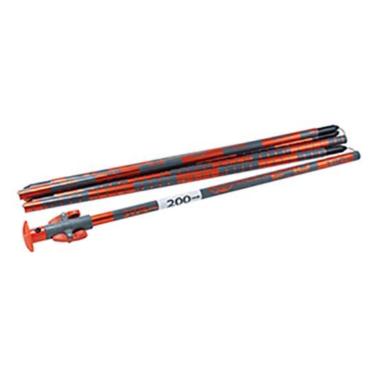 bca-stealth-240-one-size-orange