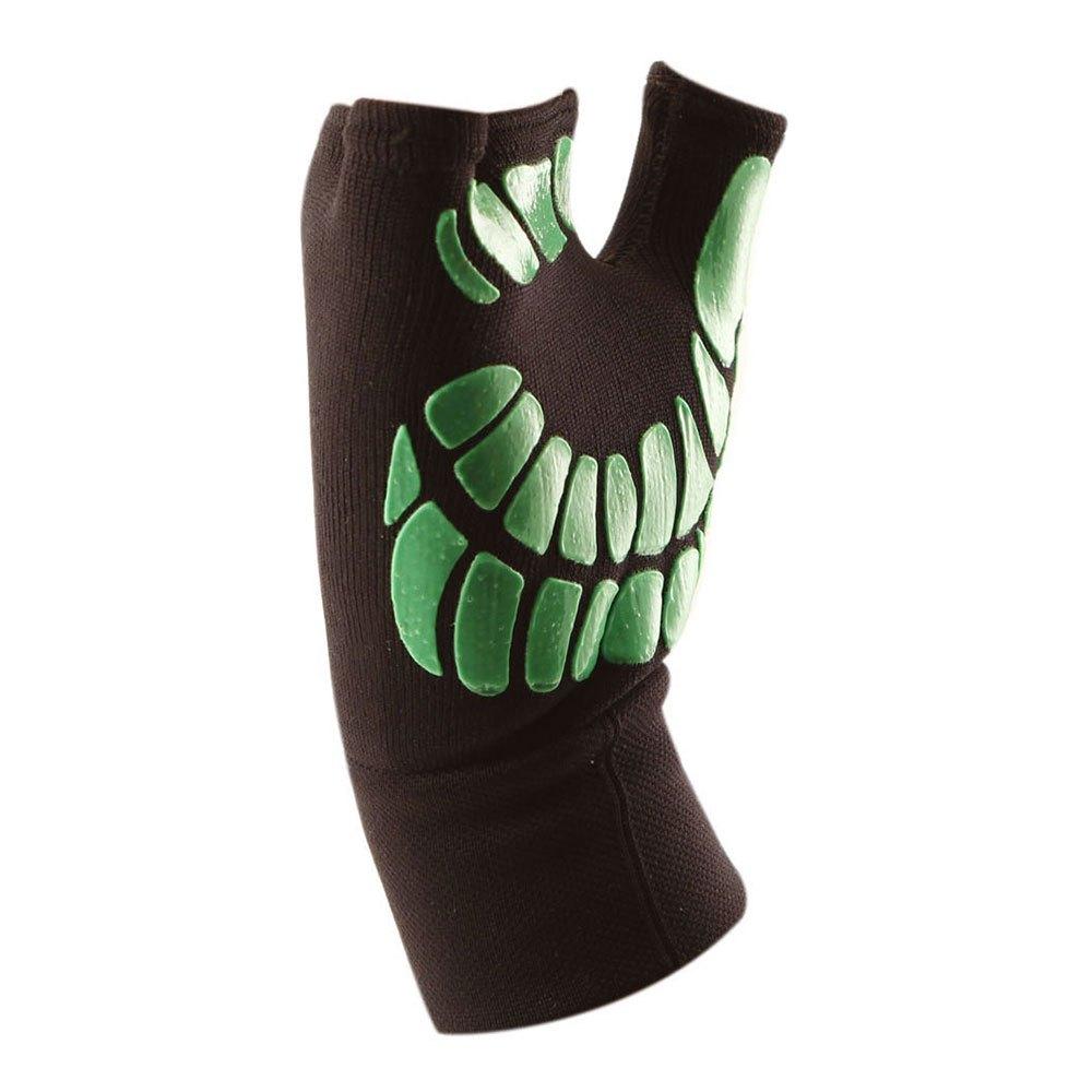 R-evenge Thermal Gloves Black / Green , Gants de de de gymnastique R-evenge , fitness 26762d
