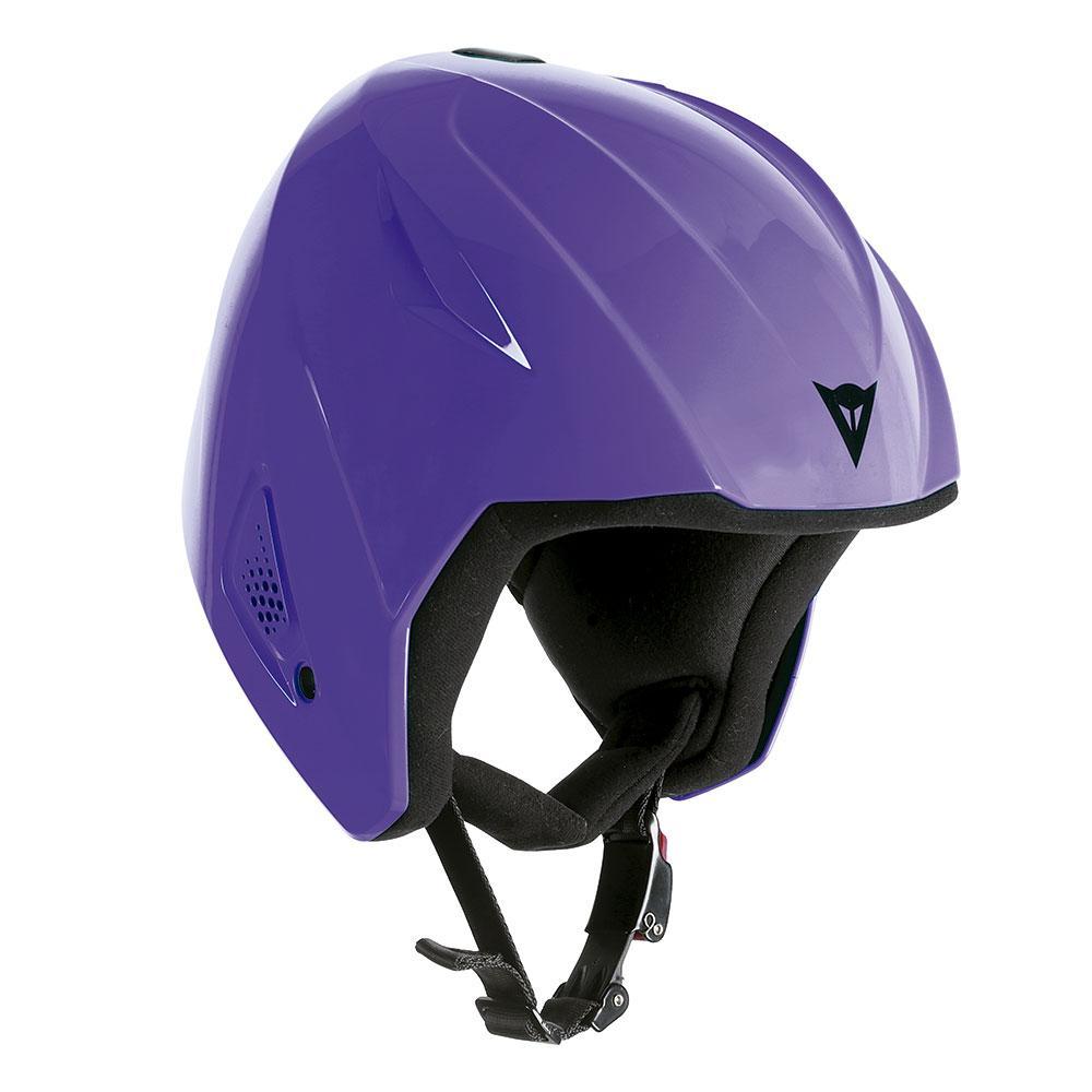 dainese-snow-team-jr-evo-s-deep-lavender