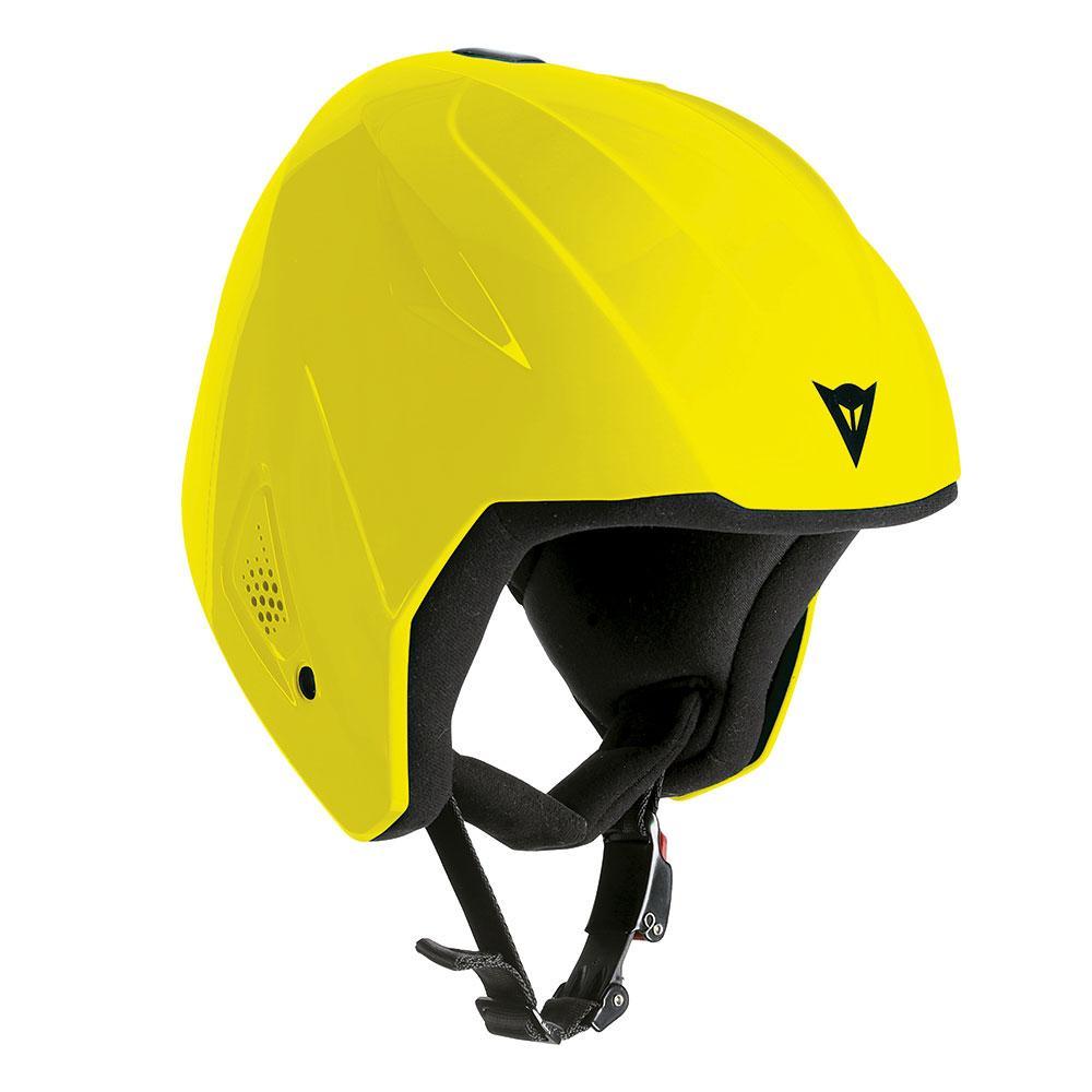 dainese-snow-team-jr-evo-s-vibrant-yellow