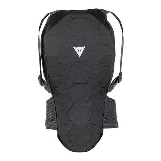 dainese-flexagon-back-protector-s-black