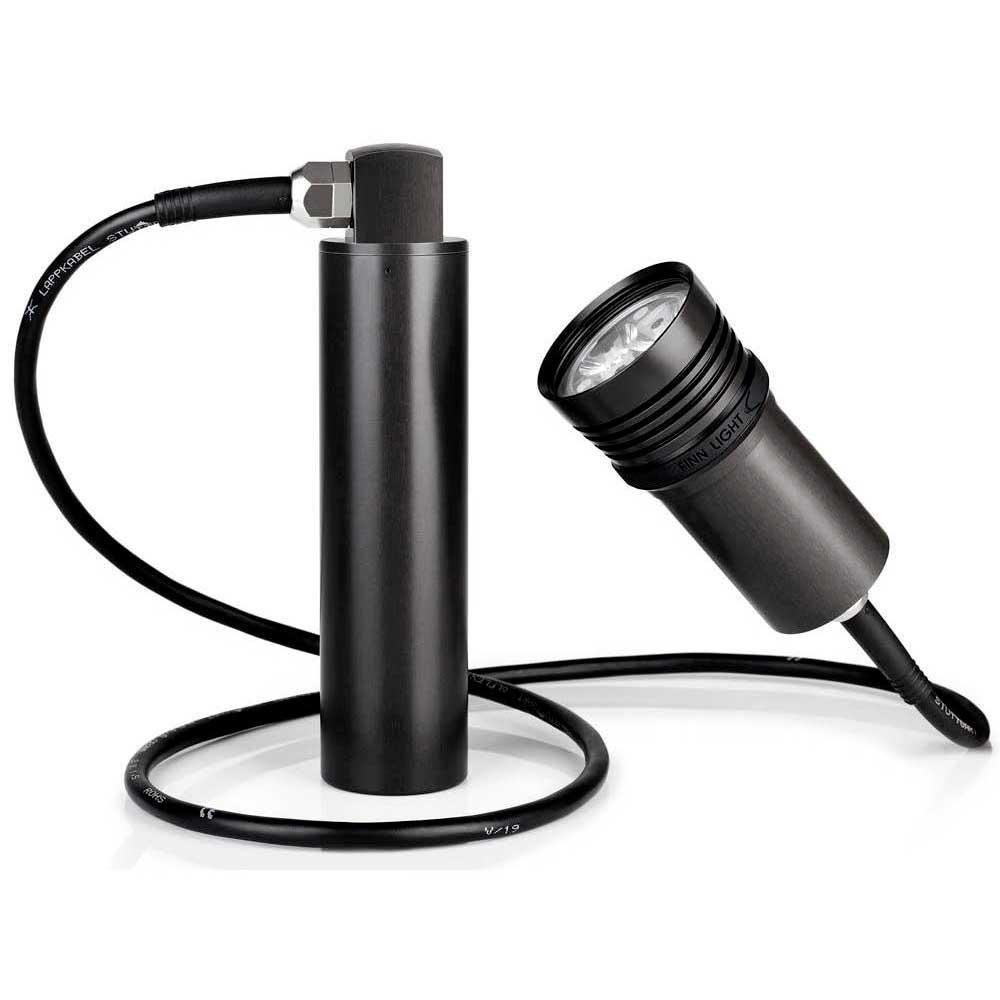 Finn Light 3600 Lange Sms Beleuchtung 3600 Lange Sms