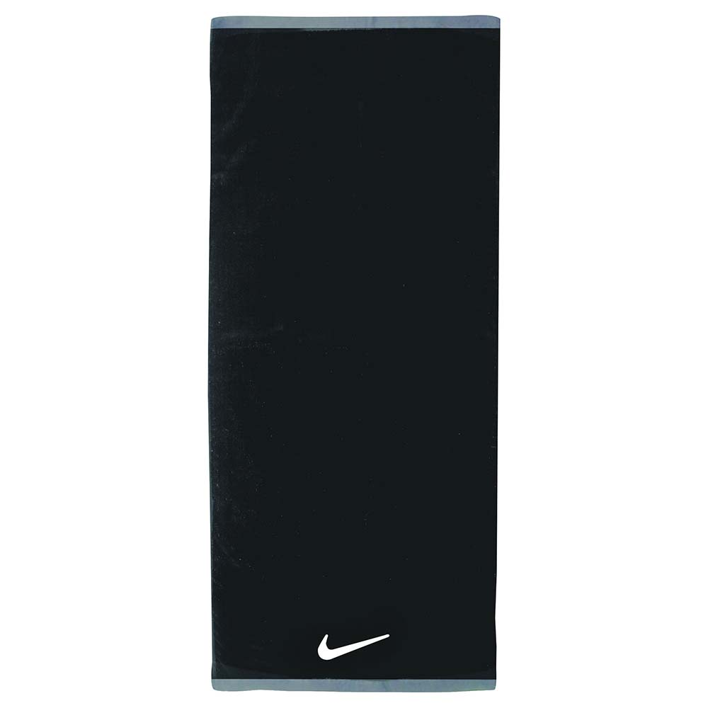 Nike Accessories Fundamental M Black / White