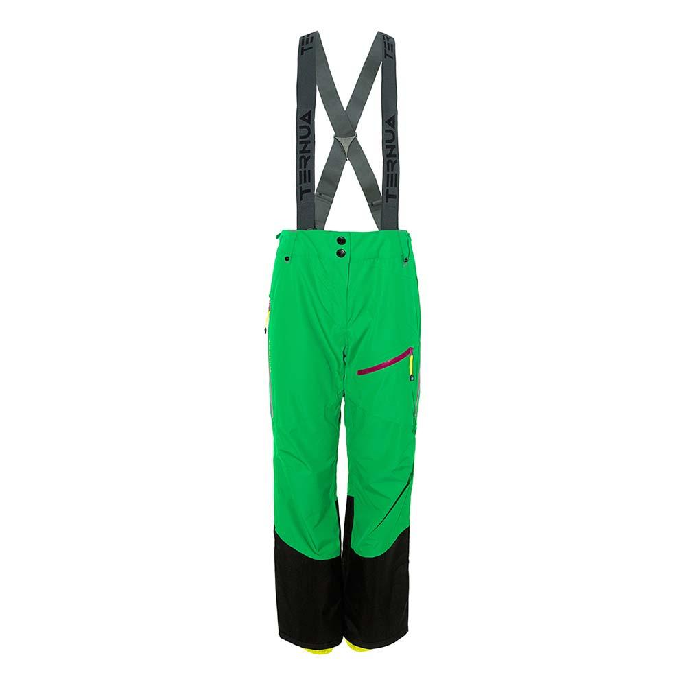 ternua-tepee-pants-l-c-deep-green