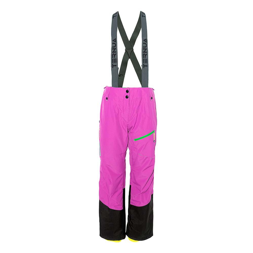 ternua-tepee-pants-s-b-violet