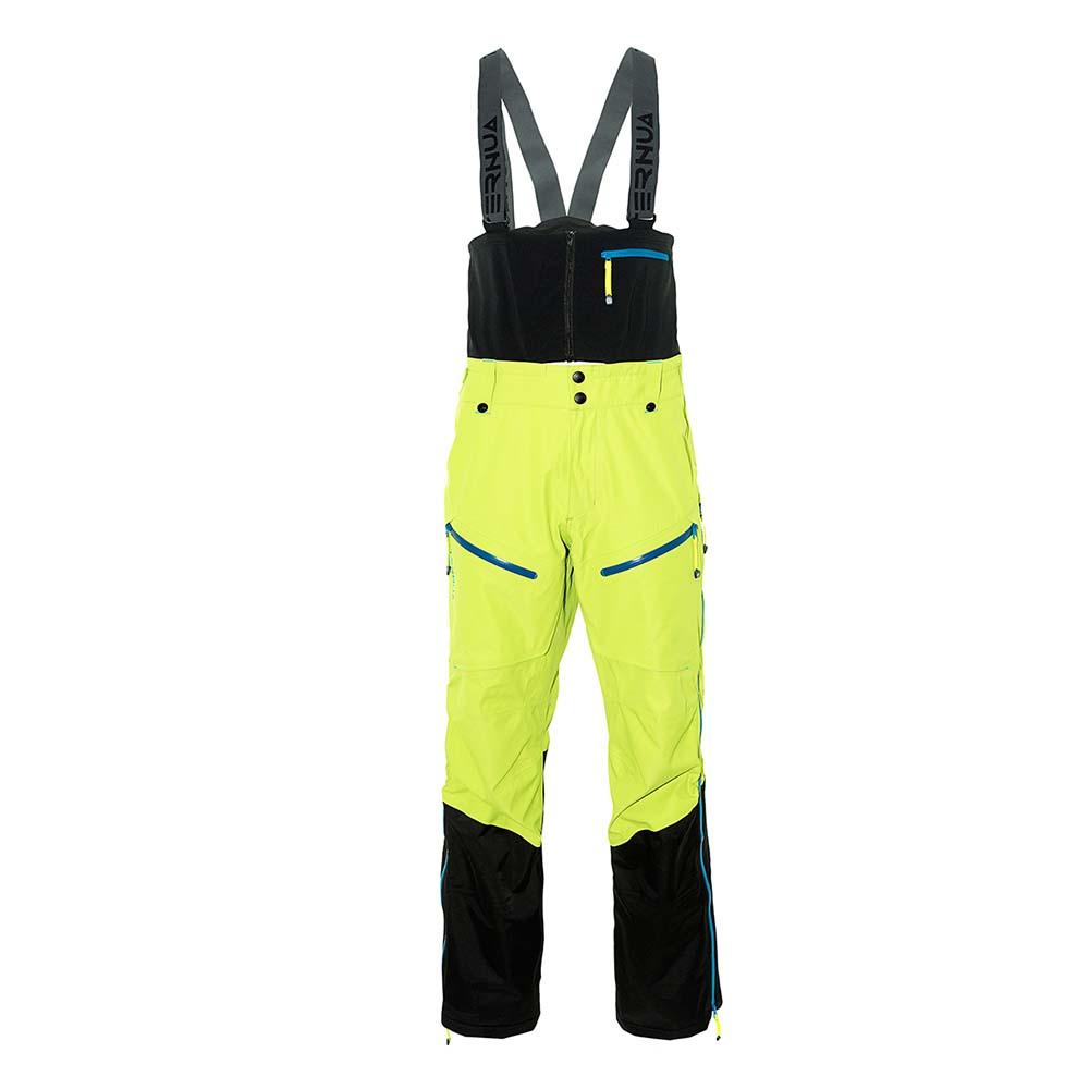 ternua-teton-pants-xxl-c-green-lime