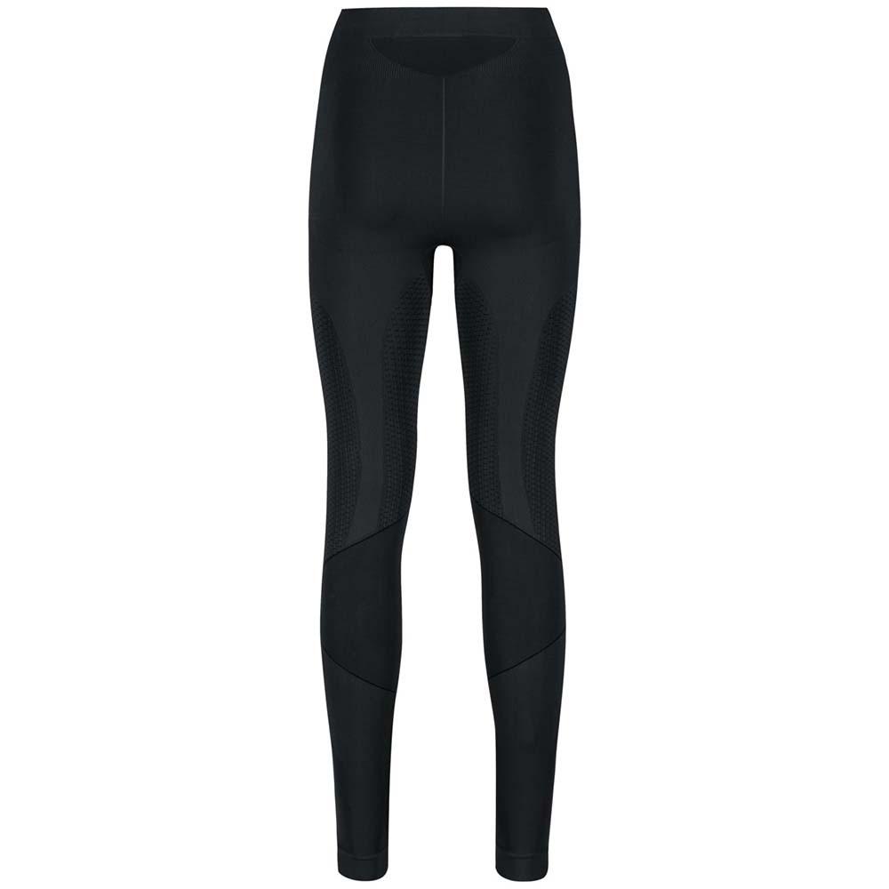 Odlo-Evolution-Warm-Muscle-Force-Pants