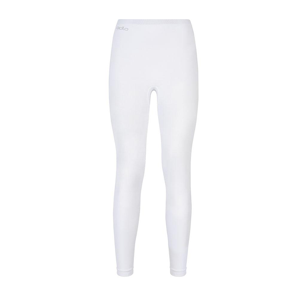 Odlo Evolution Warm Pants XL White