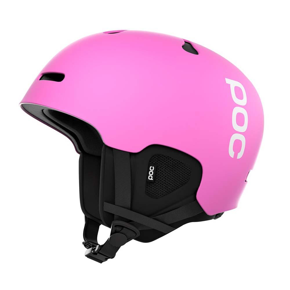 poc-auric-cut-xs-s-actinium-pink