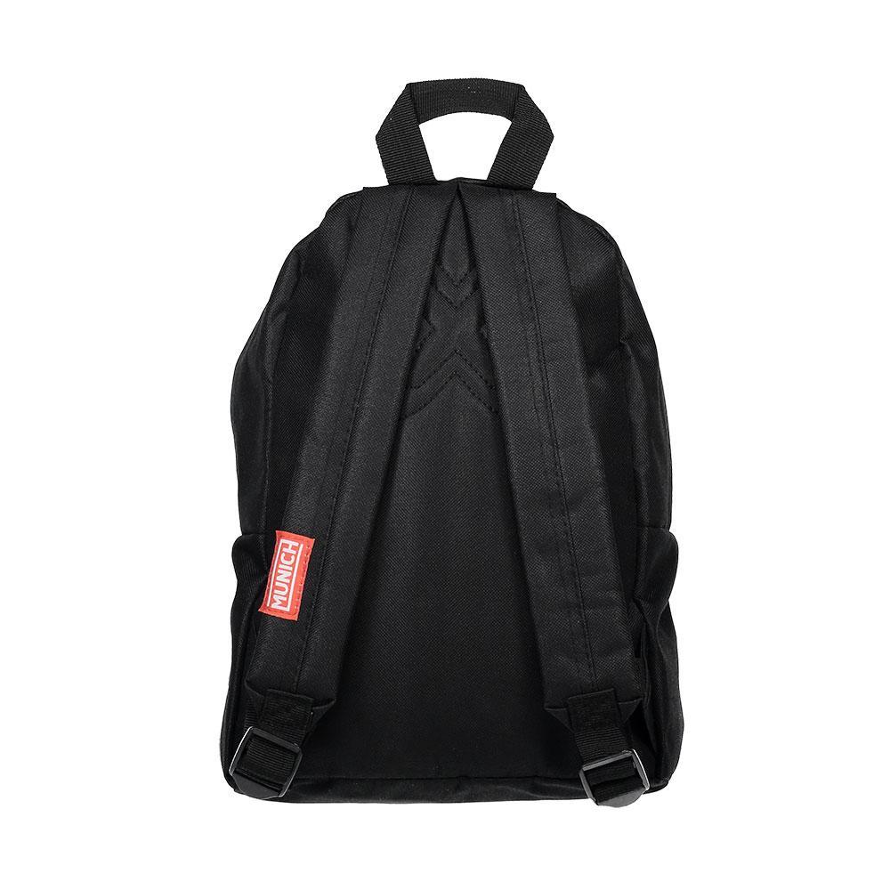 ruckscke-mini-backpack-promo
