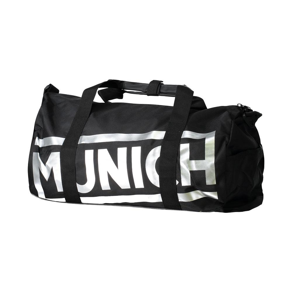 Munich Gym One Size Black