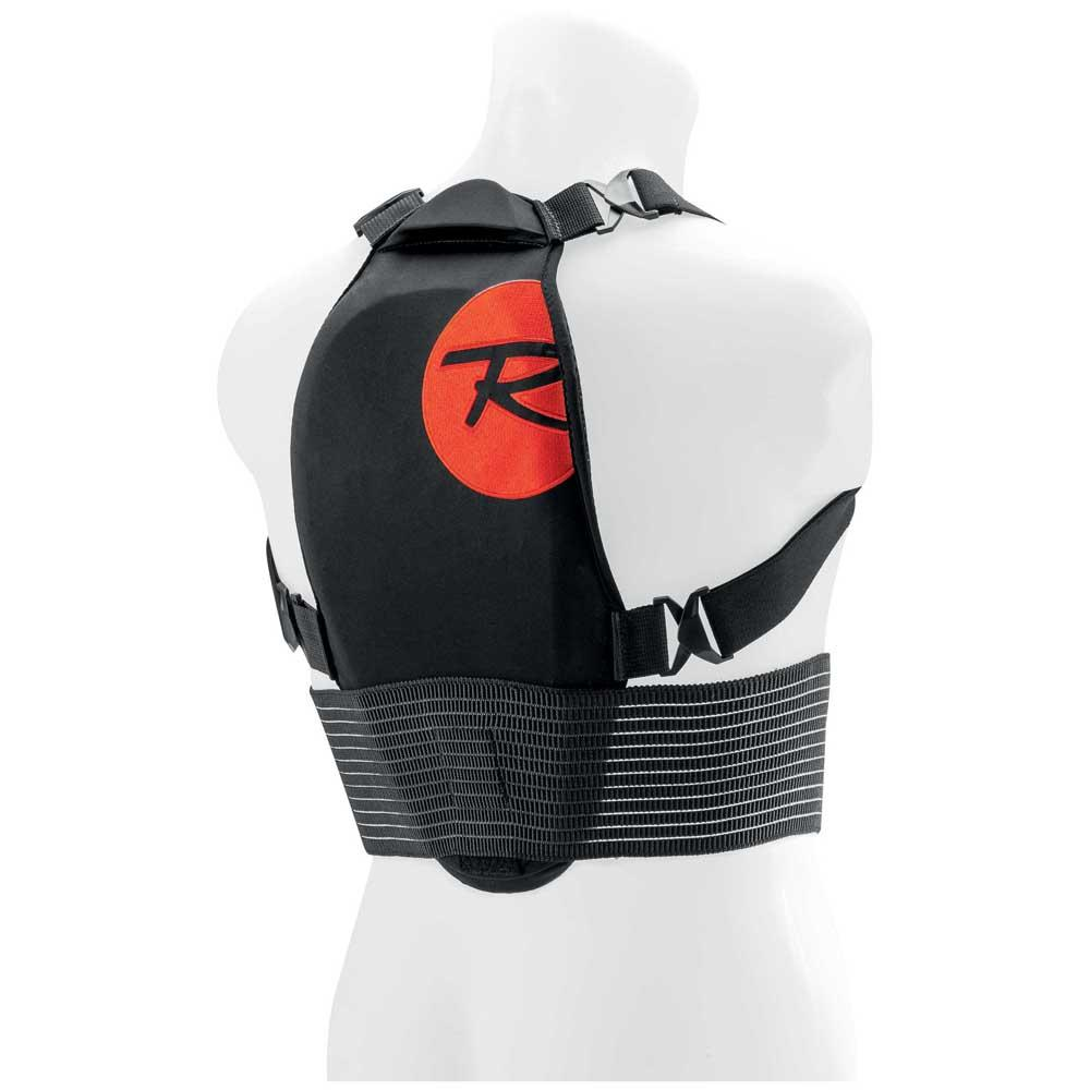 rossignol-rpg-strap-jr-s-black