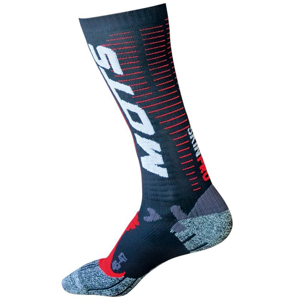 Mots-Skin-Pro-Socks-Multicoloured-Calze-Mots-motociclismo