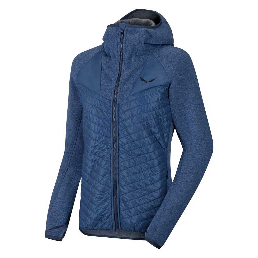 salewa-fanes-polarite-de-40-dark-denim-melange