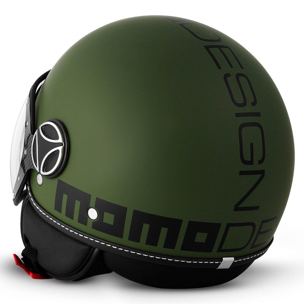 helme-fighter-classic