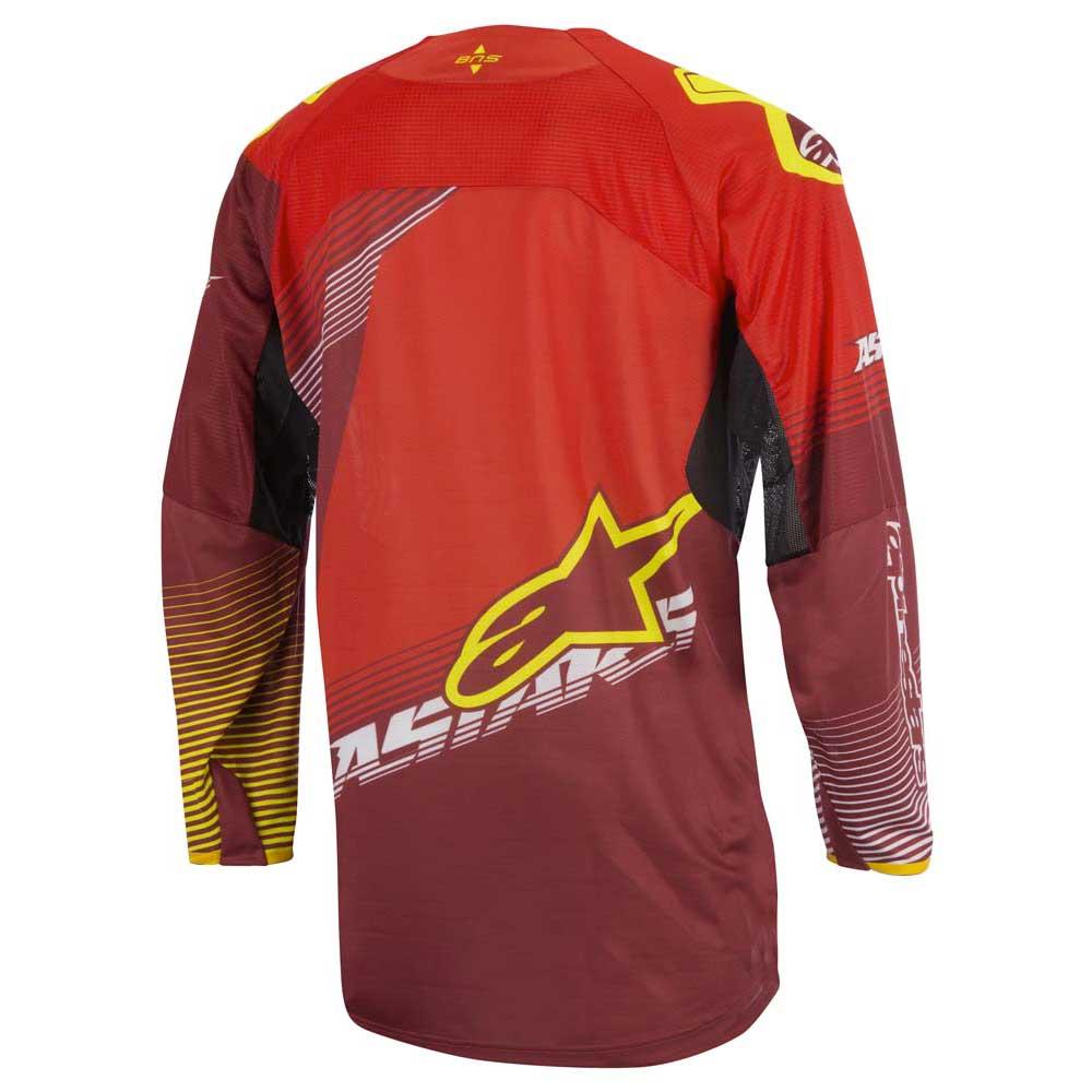 BIG extensible SM EXTREME SPORTSWEAR T-Shirt extensible BIG Shirt Musculation Gym 2742 94104d