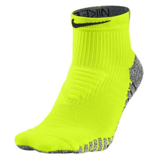 Nike Ng Lightweight Mid EU 34-38 Volt / Black
