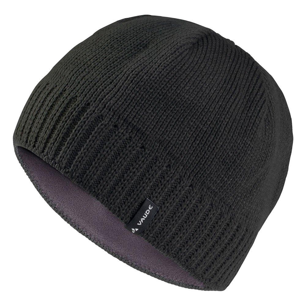 vaude-edo-ii-one-size-black