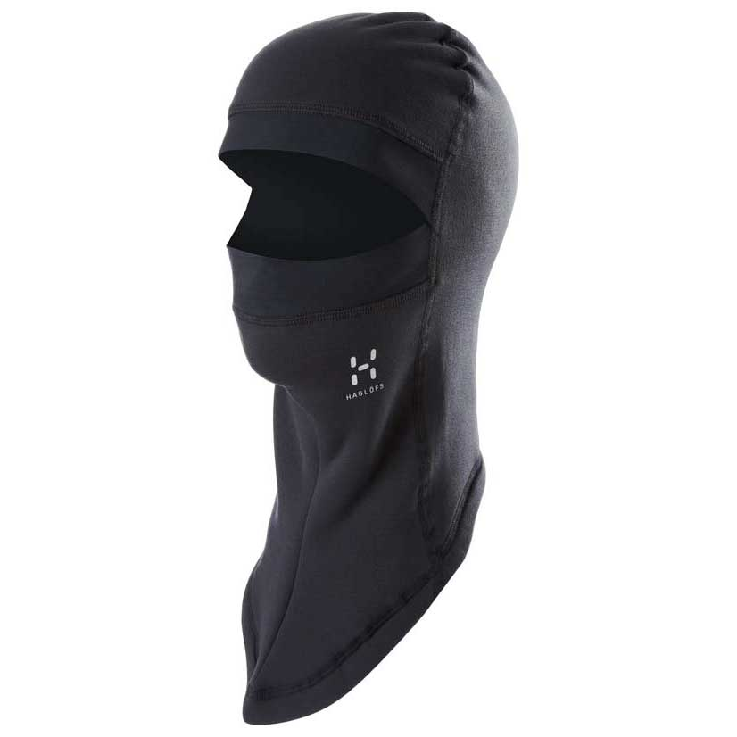 haglofs-ps-balaclava-m-l-true-black
