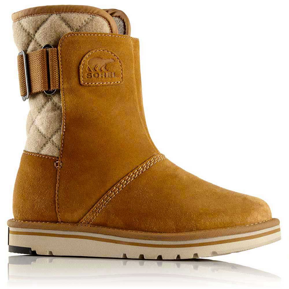 sorel-newbie-eu-36-elk-british