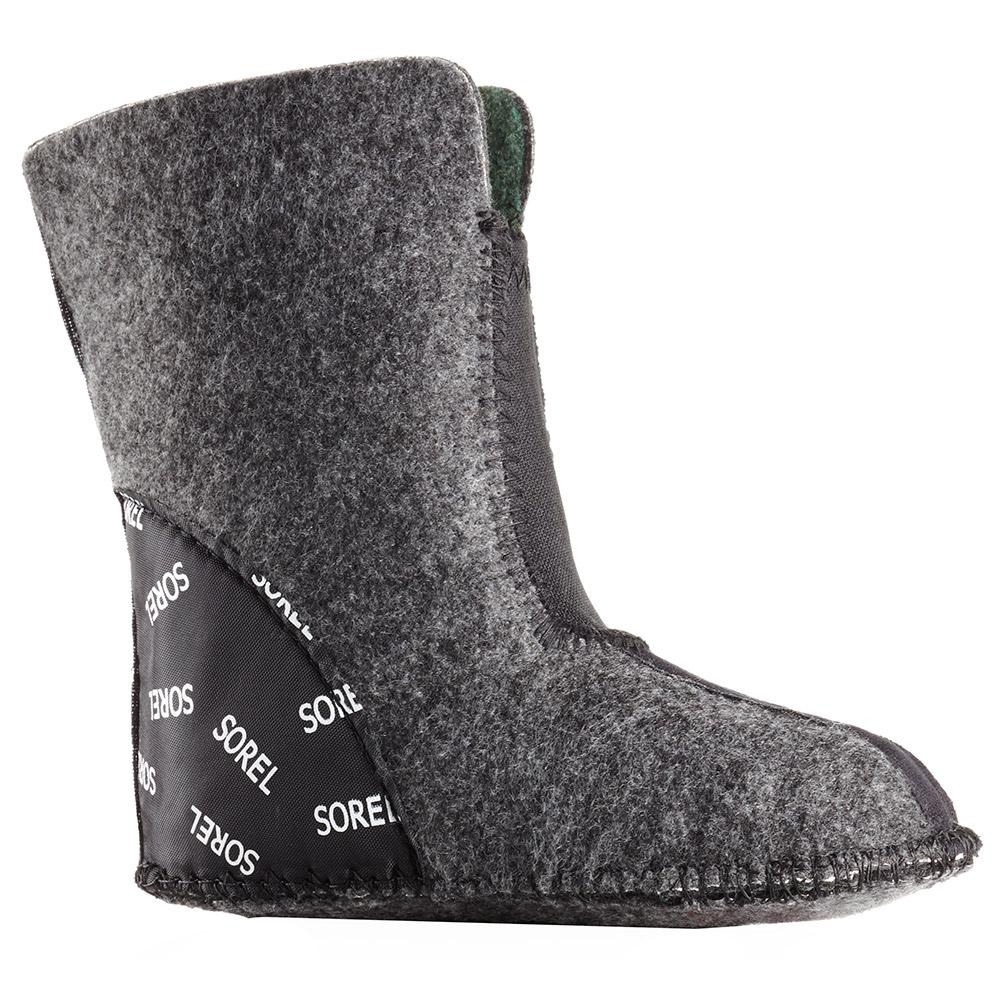 sorel-6mm-thermoplus-innerboot-eu-33-grey