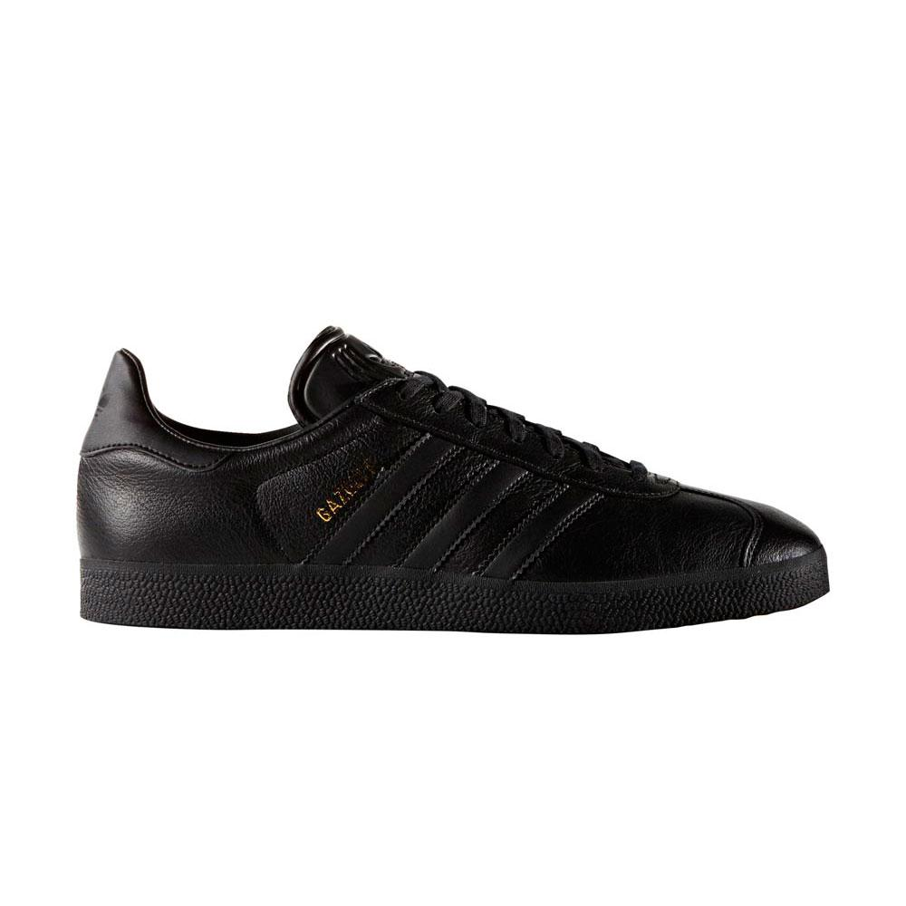 Adidas Originals Originals Adidas Gazelle, Negro Male /3 1a13a8