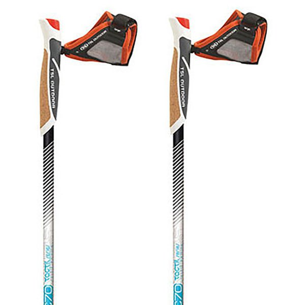 Tsl Outdoor Tactil C70 Spike 120 cm / L White / Mint