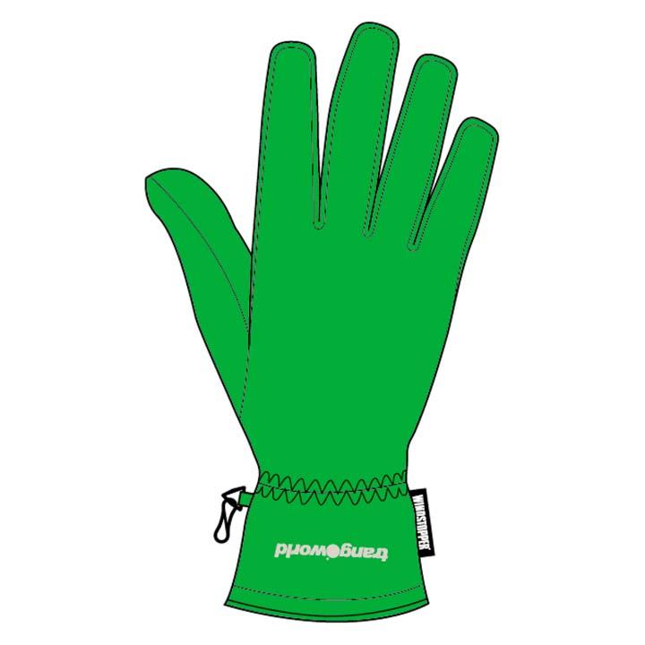Trangoworld Lizao Ft L Green