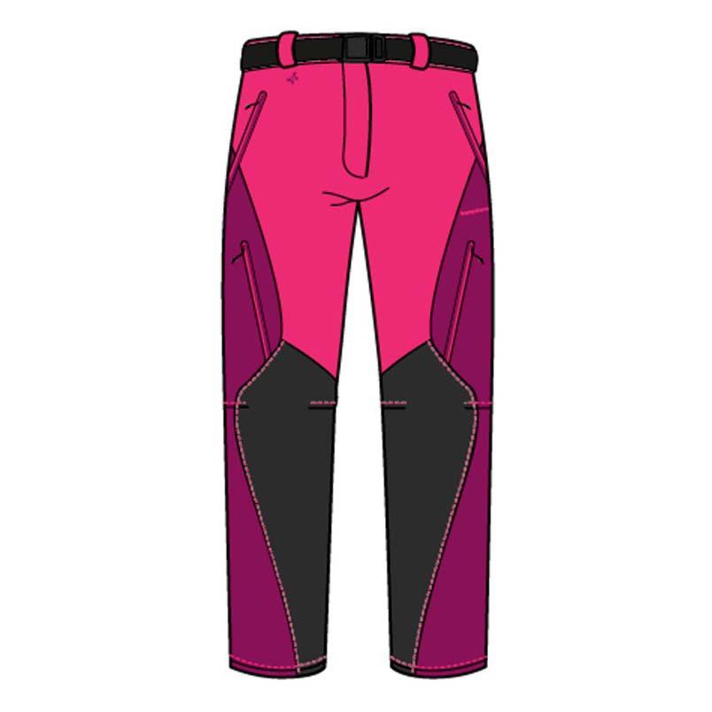 Trangoworld-Dexpa-Pants-Regular-Grigio-Pantaloni-Trangoworld-montagna