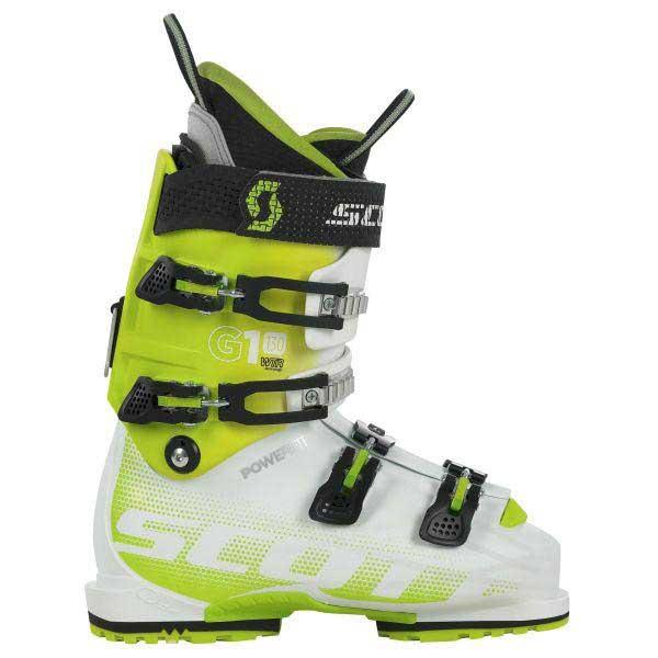 scott-g1-130-powerfit-wtr-24-0-white-green