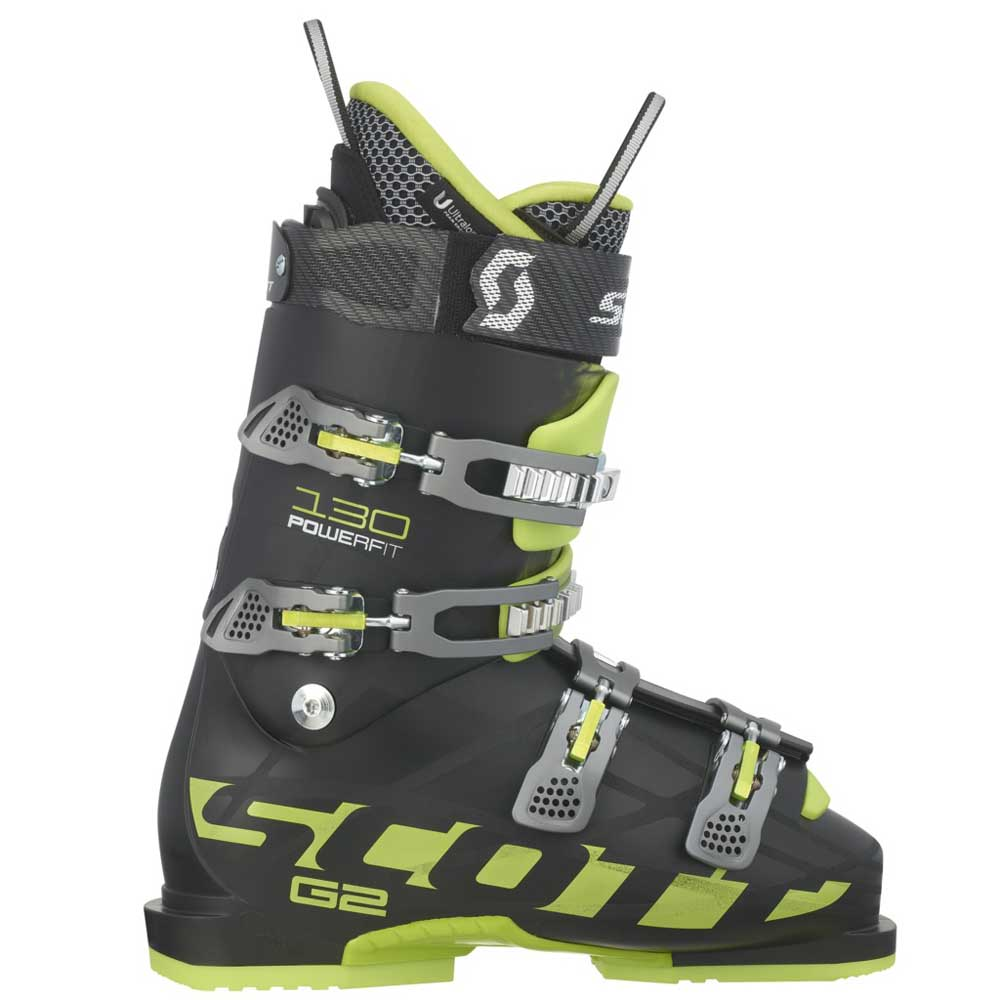 scott-g2-130-powerfit-24-5-black-green