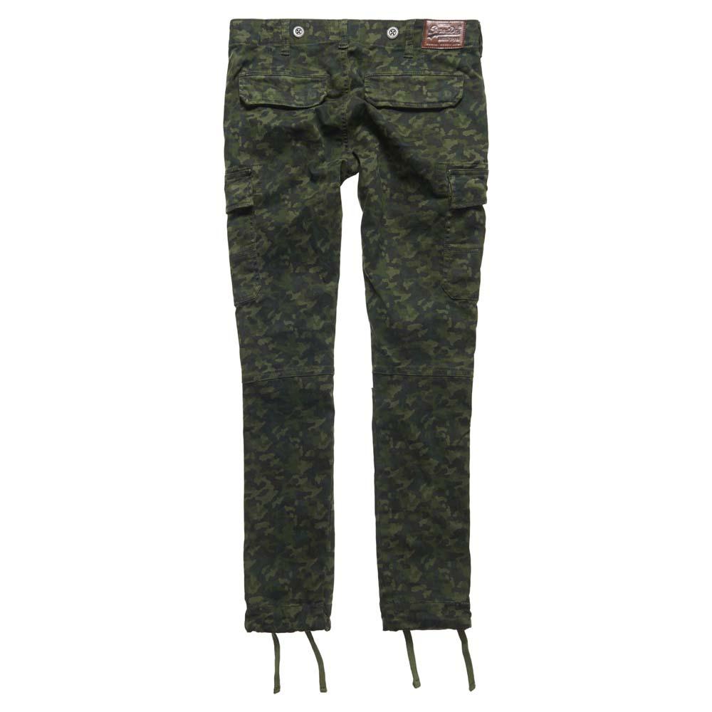 Superdry-Girlfriend-Cargo-Outsider-Camo-Pantaloni-Superdry-moda