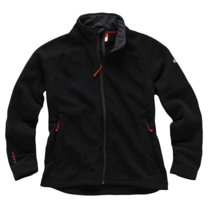 gill-i4-jacket-16-black