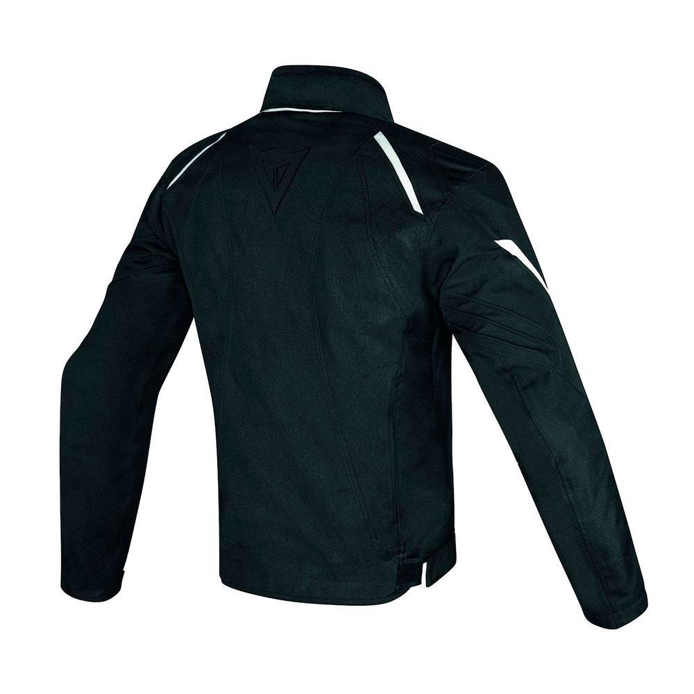Dainese-Laguna-Seca-D1-D-Dry-Jacket