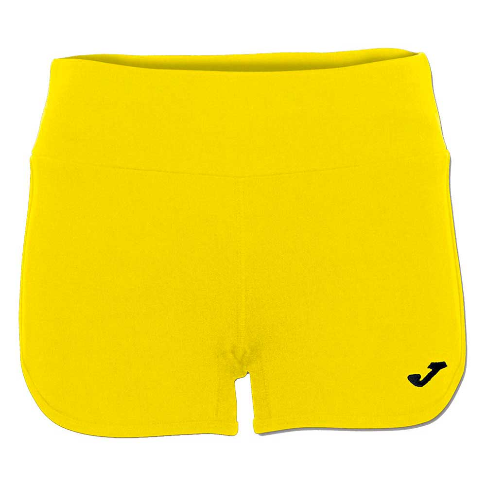 Joma Short Combi XL Yellow