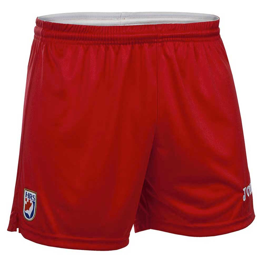 Joma Croatia Training 2016 S Red
