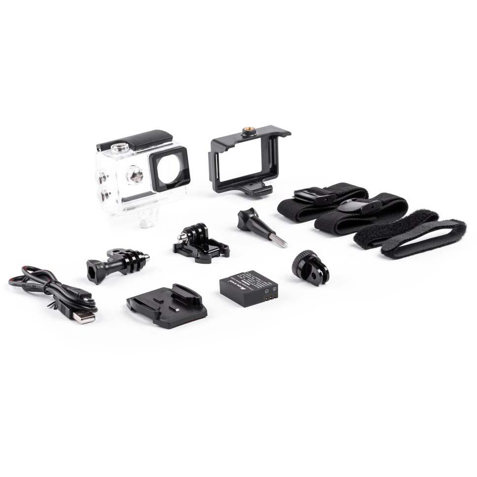 pices-dtaches-acc-h3-accessories-set-for-h3