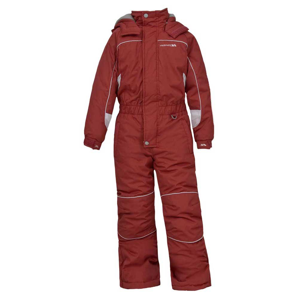 trespass-laguna-24-months-3-years-signal-red