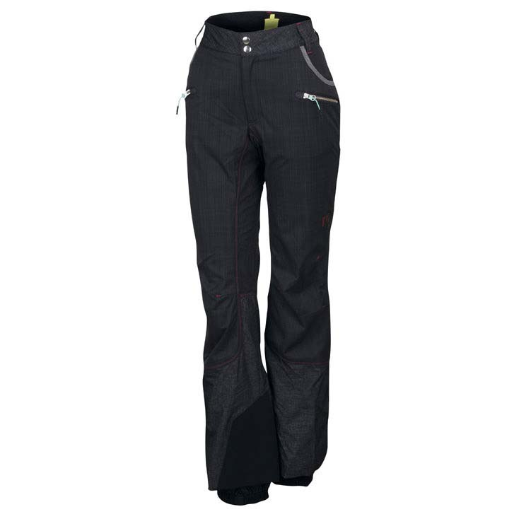 karpos-bait-pants-46-dark-grey