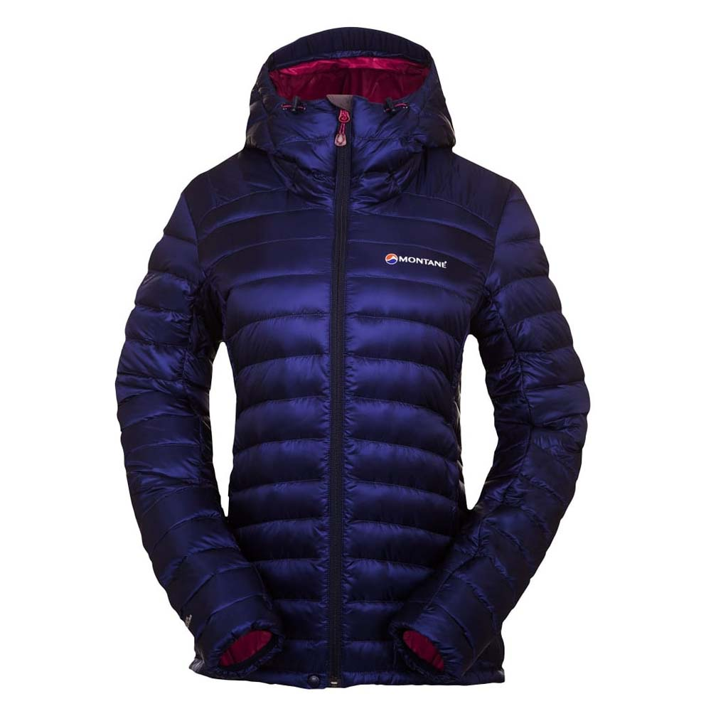 montane-featherlite-down-m-antarctic-blue