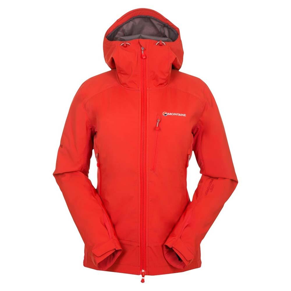 montane-windjammer-m-sunstone-orange