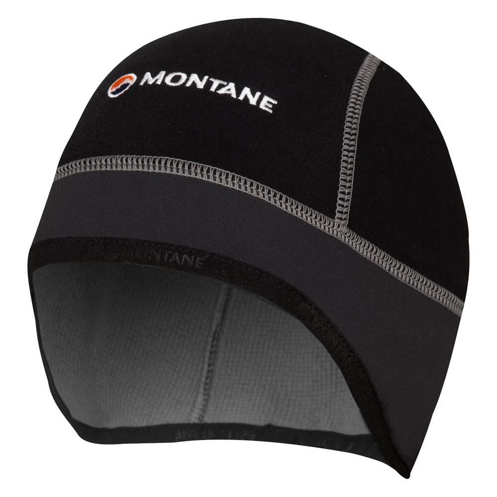 montane-windjammer-helmet-liner-one-size-black