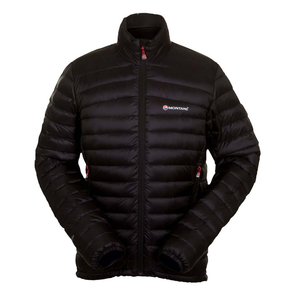 montane-featherlite-down-micro-s-black