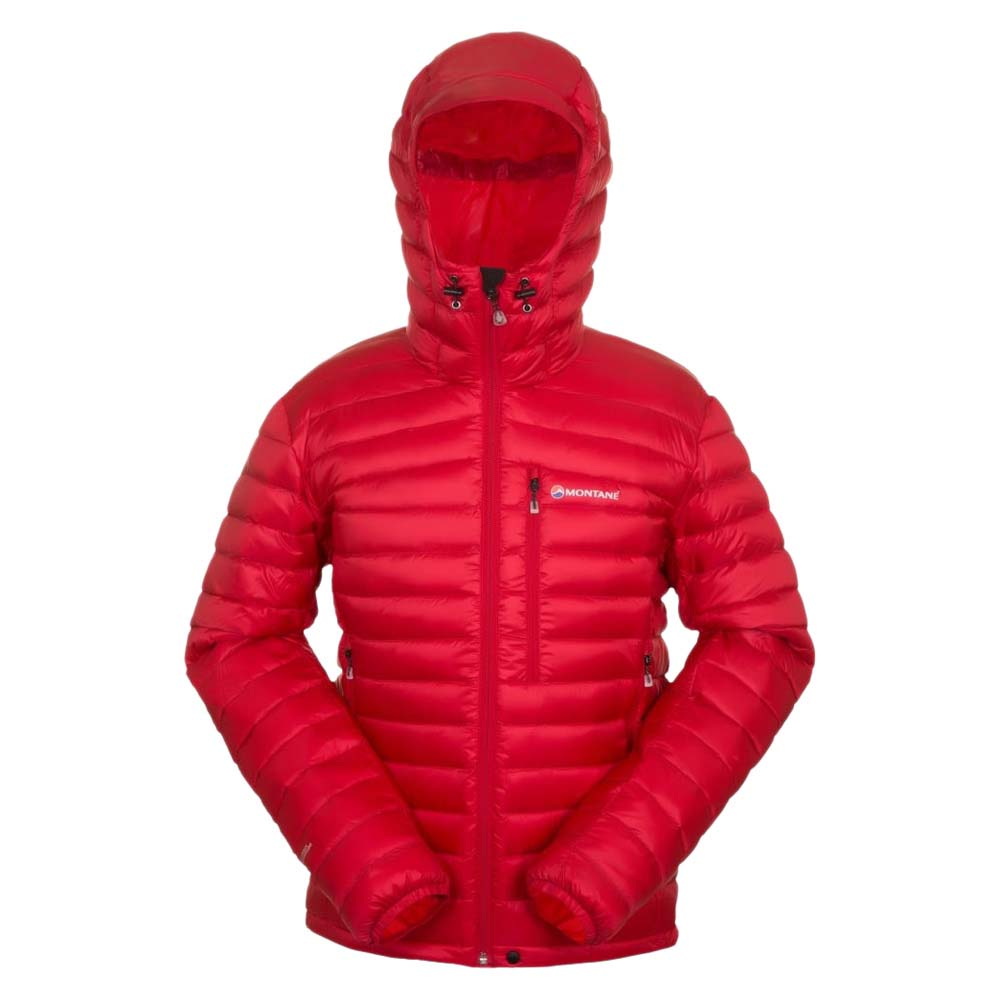 montane-featherlite-down-vest-xl-alpine-red