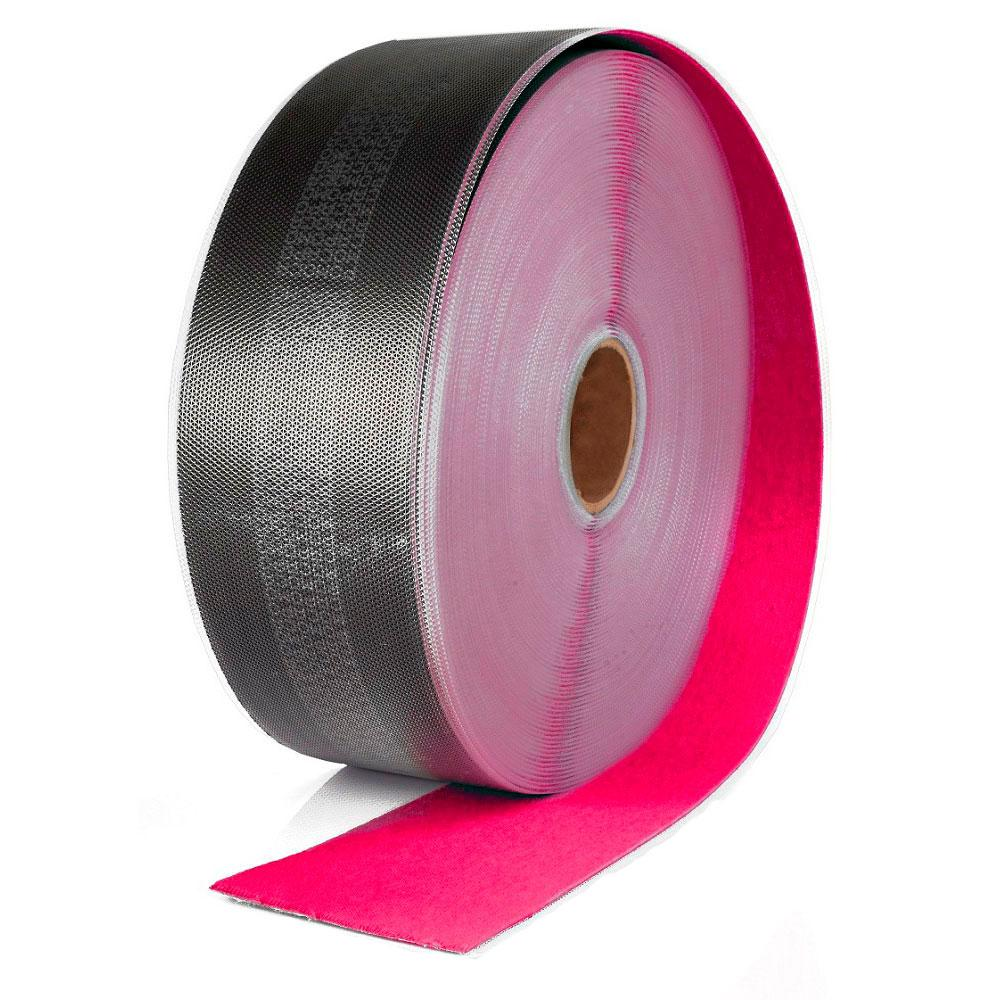 pomoca-race-pro-grip-roll-062mm-21-m-pink