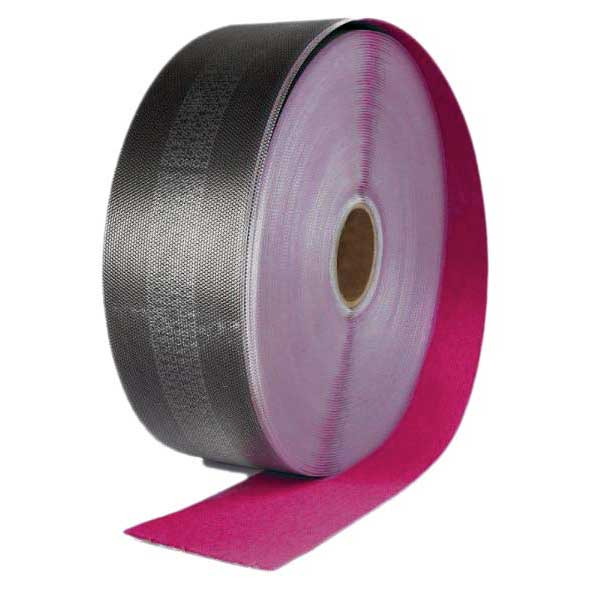 pomoca-race-pro-grip-roll-120mm-21-m-pink