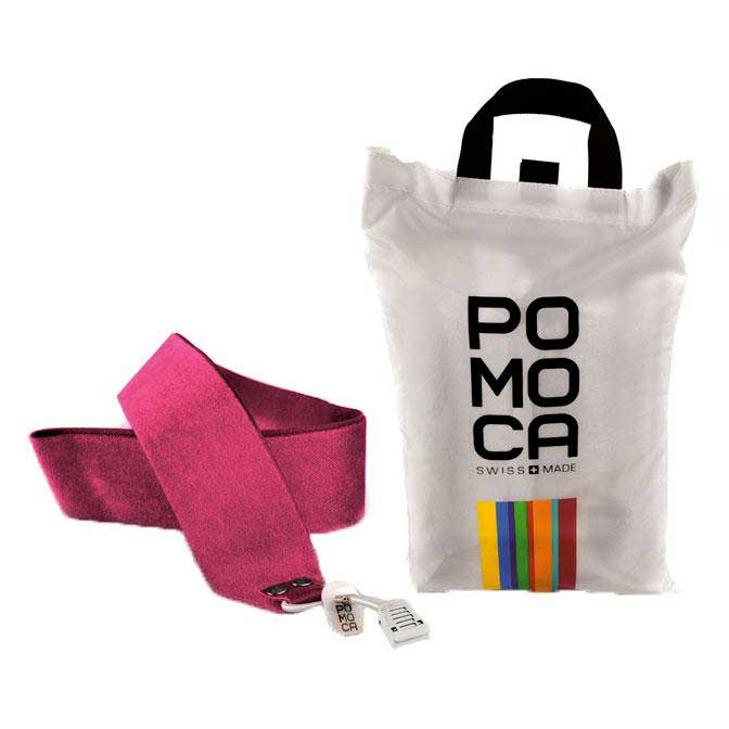 pomoca-race-pro-2-0-top-fix-race-59mm-155-pink