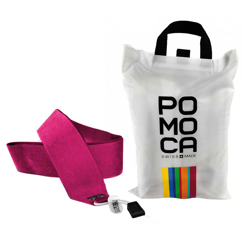pomoca-race-pro-2-0-top-fix-race-62mm-155-pink