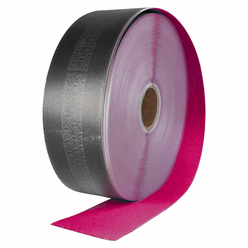 pomoca-race-pro-2-0-tipon-roll-59mm-21-m-pink